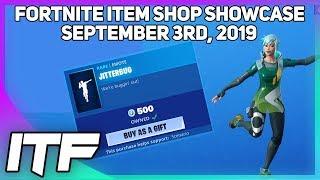 fortnite-item-shop-new-jitterbug-emote-september-3rd-2019-fortnite-battle-royale