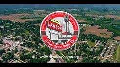 Lawson Missouri