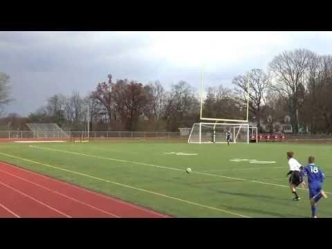 JU vs Lehigh Valley United play1
