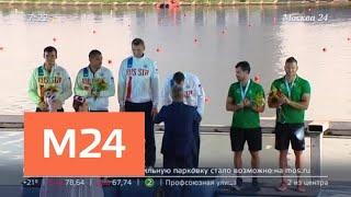 Кубок мэра Москвы по гольфу пройдет 7 и 8 сентября в Московском городском гольф-клубе - Москва 24
