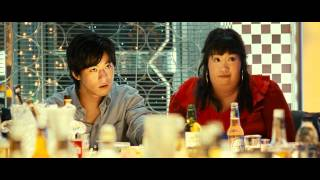 [mHD] 200 Pounds Beauty 2006 Trailer Video