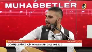 Süreyya Açıkgöz 11 Şubat 2017 Tv19 Programı