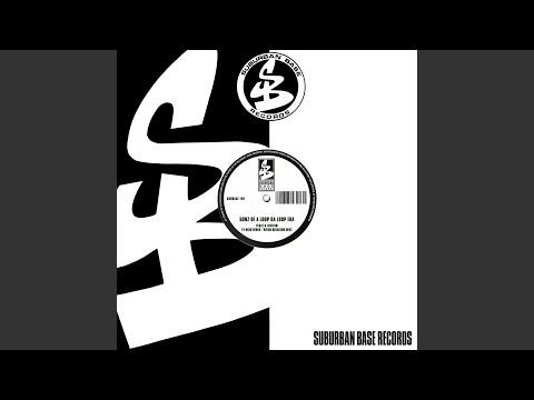 Peace & Loveism (4 Hero Remix)