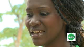 explore nakonde zambia today with zamtel part 1