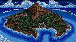 Mega Drive Longplay [492] Landstalker