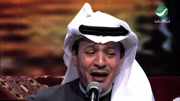 Top Titel Abdel Rab Idris