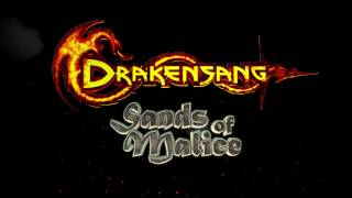 DSO | Drakensang Online | Sands of Malice | Official Trailer