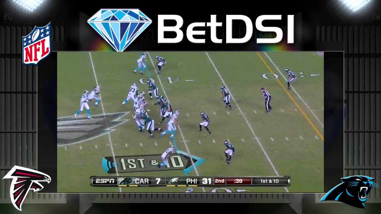 betting sportsbook nfl shop panthers