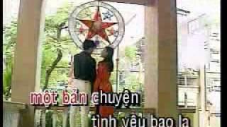 Bàn Tay (nhạc đạo)