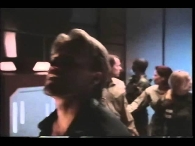 Star Quest 2 Trailer 1999