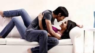 3 - Poo Nee Poo (The Pain Of Love) Lyrics
