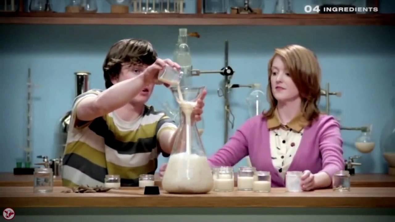 leche de soja es buena o mala para la salud