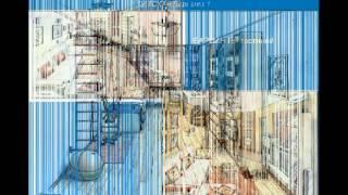 видео архитектура и дизайн интерьеров