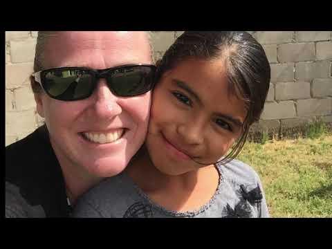 Good News Family Fellowship - Mexicali April 2017