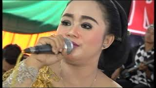 Video REVANSA™ ★ Ditinggal Rabi - Fitri Angelina ★ Gondanglegi 2017 download MP3, 3GP, MP4, WEBM, AVI, FLV April 2018