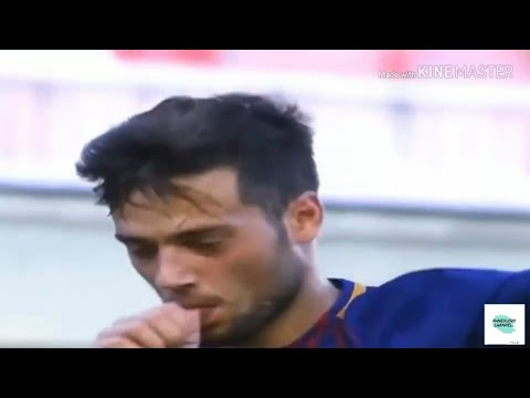Jose Arnaiz Amazing Skill, Goal, Assist 😍😍
