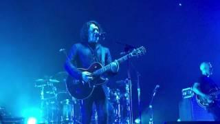 Tears for Fears - Creep, TD Garden, Boston MA 6/24/17