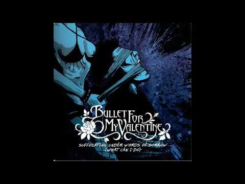 Bullet For My Valentine Live At Cardiff Barfly (Live 2005 Only Audio)