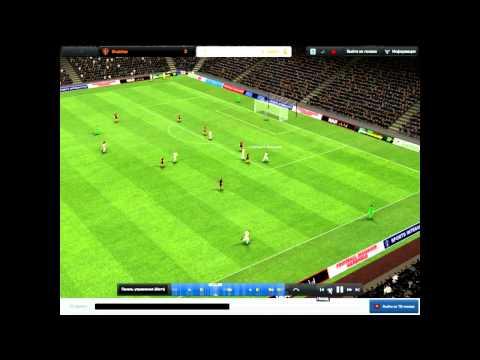 Shakhtar - Real Madrid 3 - 1