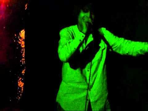 karaoke 6 2 12