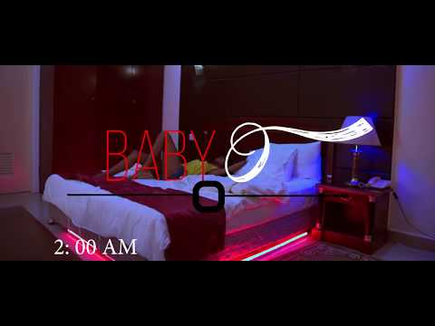 STUNNA  - Baby O Official Music Video