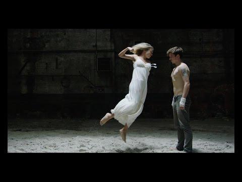 Tout Va Bien - Goodbye (Official Video)
