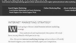 Internet marketing agency |Search engine marketing service|Tampa,Clearwater,FL