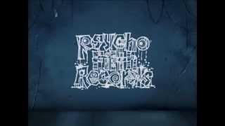 [PFCD004]V.A. - THE PSYCHO FILTH vol5 - Paradox Prison -