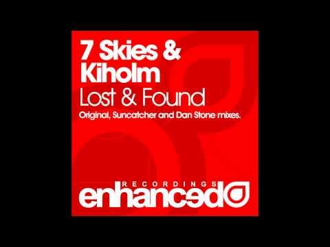 7 Skies - Lost & Found (Original Mix)
