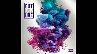 Future - Freak Hoe [Bass Boost]