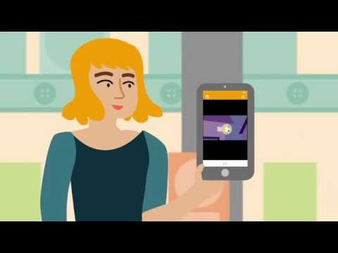 LUPUS-Electronics - Videoüberwachung erklärt in 2 Minuten