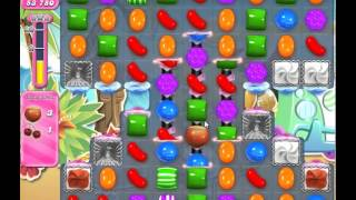 Candy Crush Saga Level 903