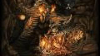 PC Longplay [064] The Whispered World - Kapitel 3  (GERMAN)
