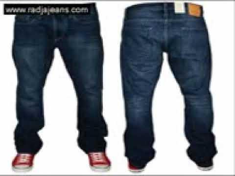 grosir celana jeans merk lois 087823343633