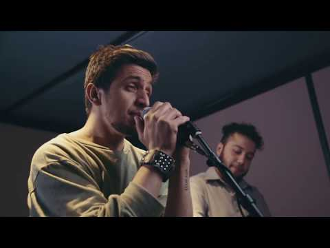 Ed Sheeran - Shape of You & Ahmad Zahir Laili (Mix Cover by Suliman Khan)
