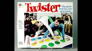 James Acaster pulls after a gig, plays Twister and has to find a condom - Classic Scrapes