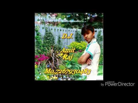 Desh bhakti song 2018 Dj Amit raj