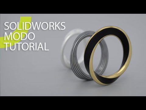 solidworks-to-modo-rendering-jewelry-ring-step-by-step-tutorial-(photoview360)-12