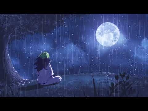 Billie Eilish - my future (Studio Acapella)