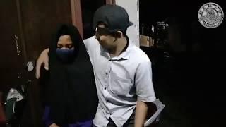 Download Video PACARAN ZAMAN SEKARANG MAIN PEGANG DAN REMAS Versine Wong Kuwukan MP3 3GP MP4