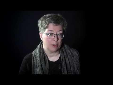 Faire revivre l'histoire du théâtre à Montréal grâce aux cartes récits