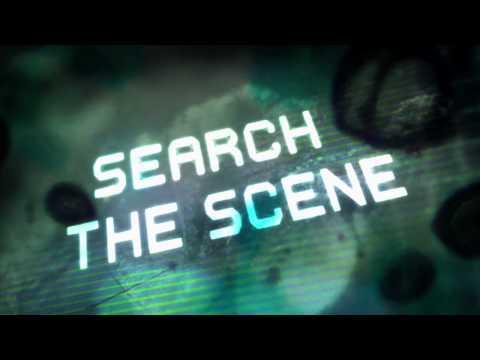 CSI Место преступления Нью Йорк все сезоны смотреть онлайн в HD (трейлер)