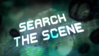 Трейлер CSI: Fatal Conspiracy / 2010 /