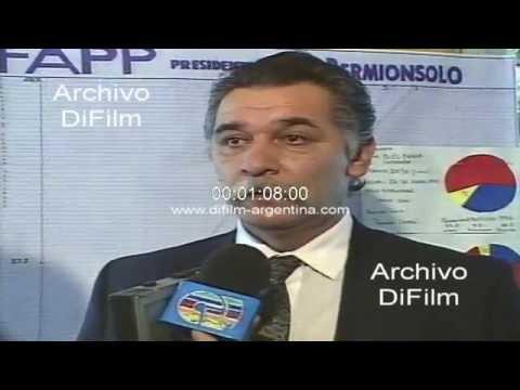 DiFilm - Asistencia