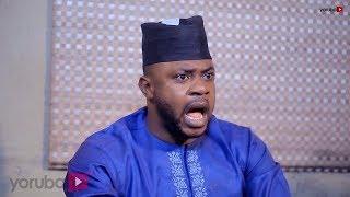 Ninu Aye Latest Yoruba Movie 2019 Drama Starring Odunlade Adekola  Bimbo Oshin  Lekan Olatunji