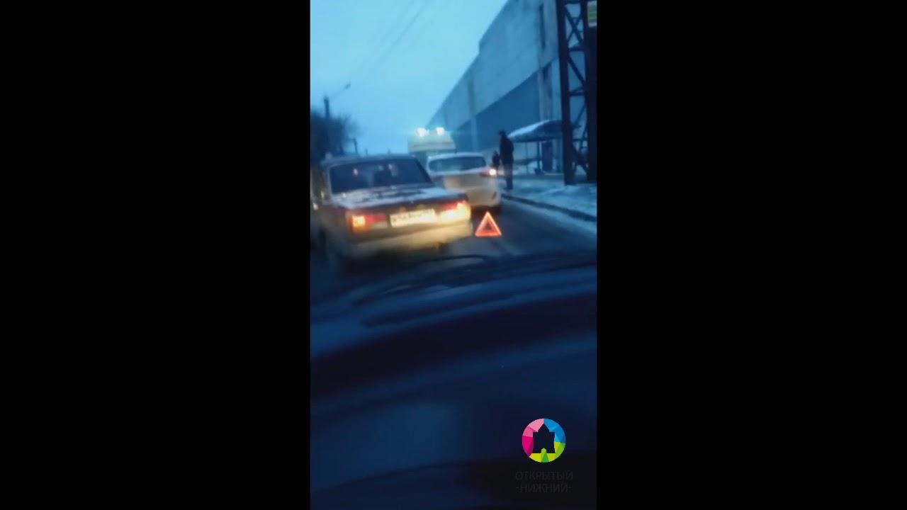 Автомобили нyundai в нижнем новгороде от официального дилера нyundai компании «нижегородец». Тел. : (831) 275-99-11.