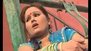 Jahiya Se Gail Saiyan (Full Bhojpuri Video Song) Piya Nirmohiya