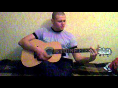 Артем Больбатов - Песня Шан-Хай школьница