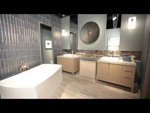 Chicago DreamHome 2010 - Bathroom