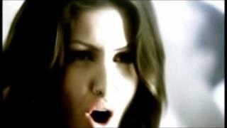 Смотреть клип Helena Paparizou - An Isoun Agapi